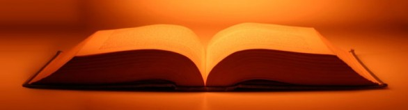 cropped-gold-bible-header.jpg