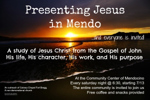 Presenting Jesus Final 2